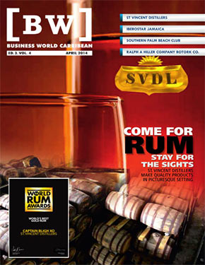 Click here to read this issue of BWM